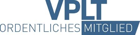 VPLT Mitglied